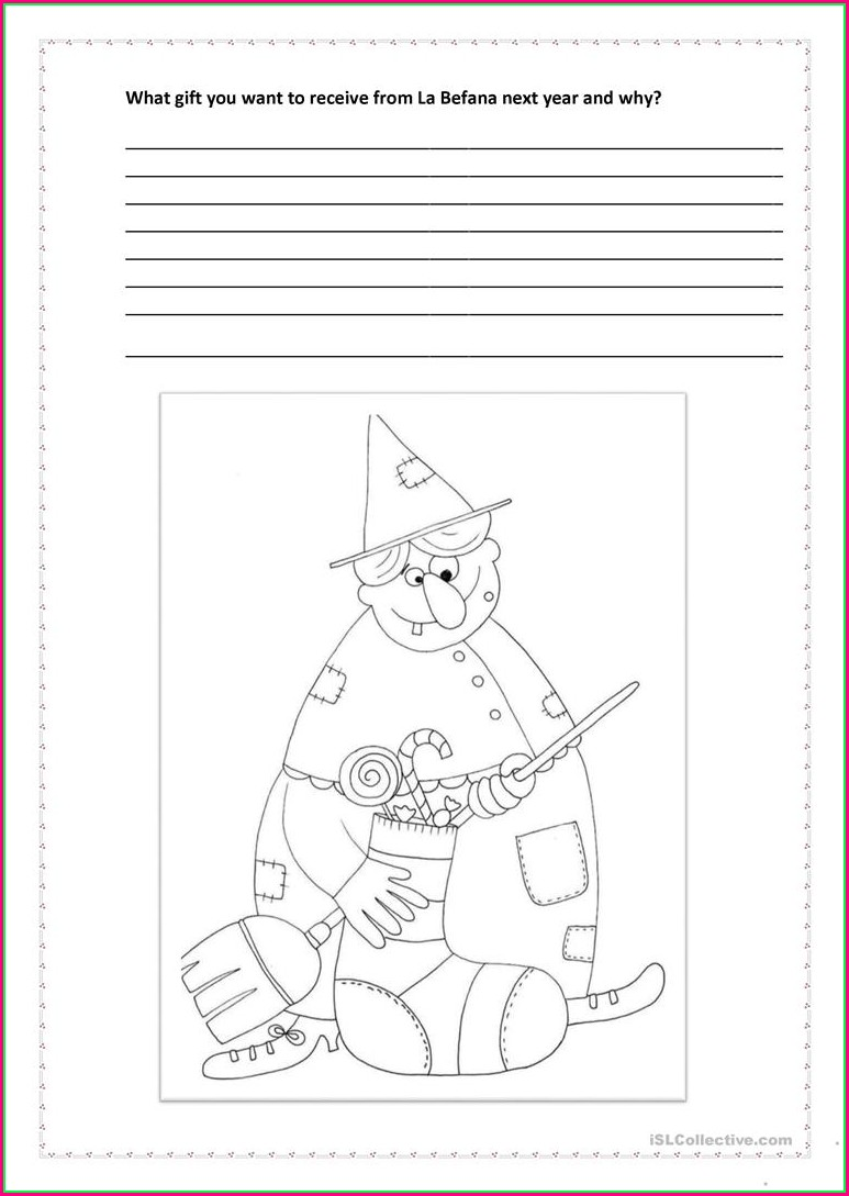 Free Printable Math Worksheets Money Word Problems