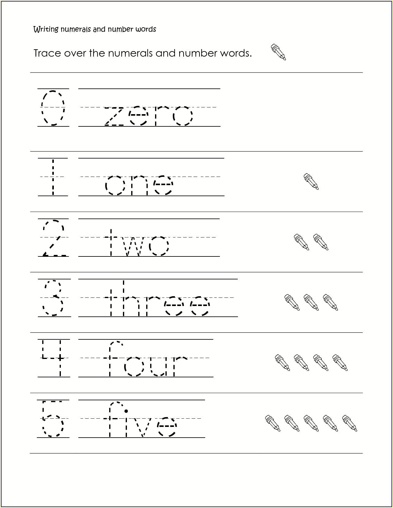 Free Printable First Grade Worksheets Phonics Worksheet