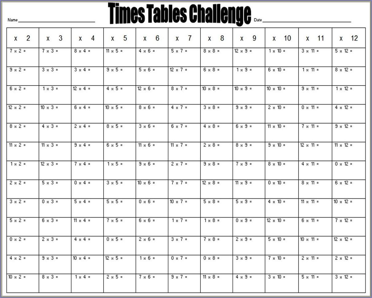 Grade 1 Worksheet Math Time