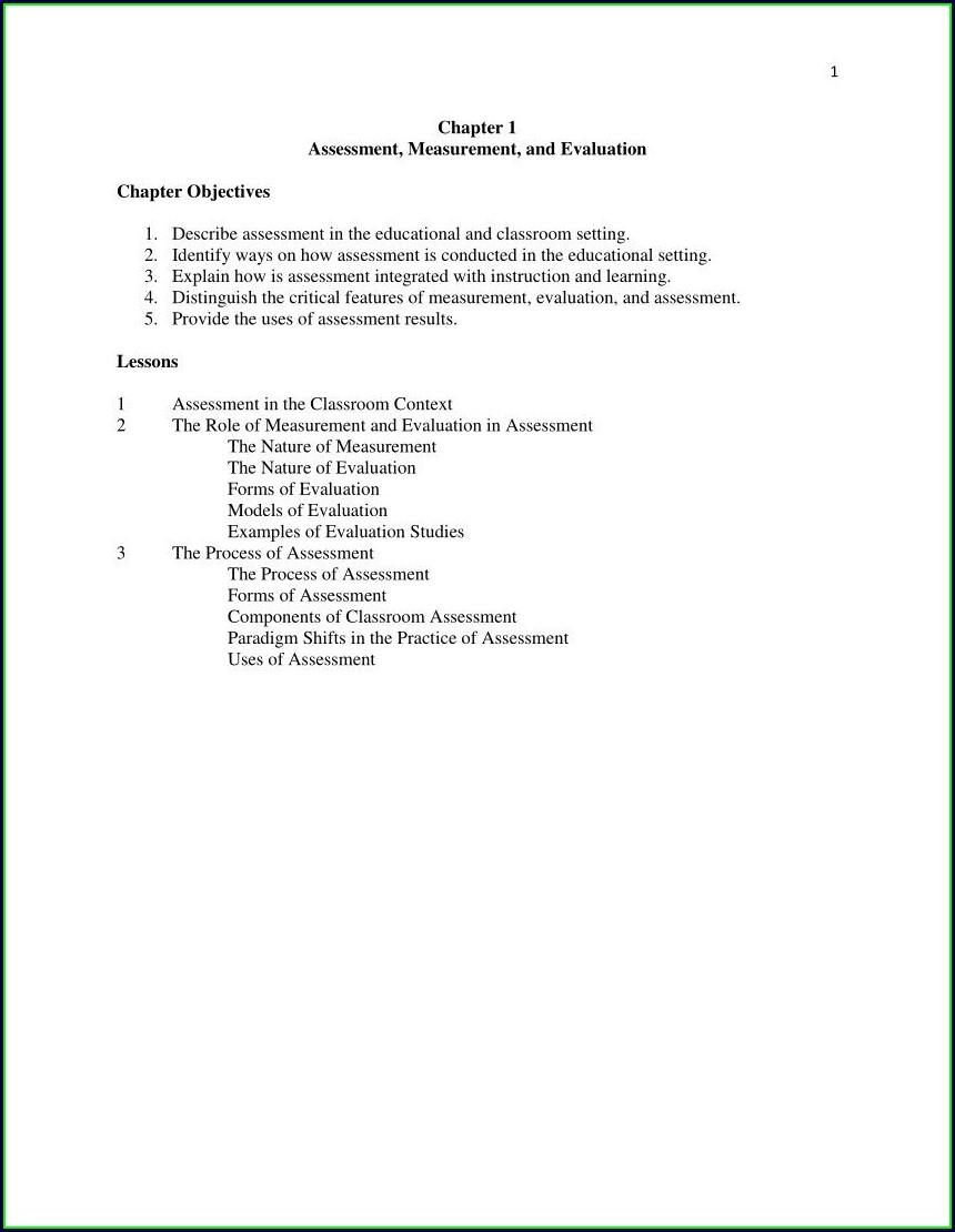 Grade 3 Math Time Worksheets Pdf