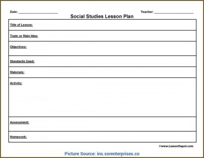 High School Mitosis Worksheet
