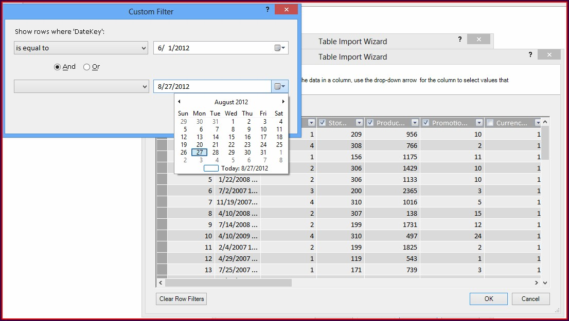 How To Compress An Excel File 2013