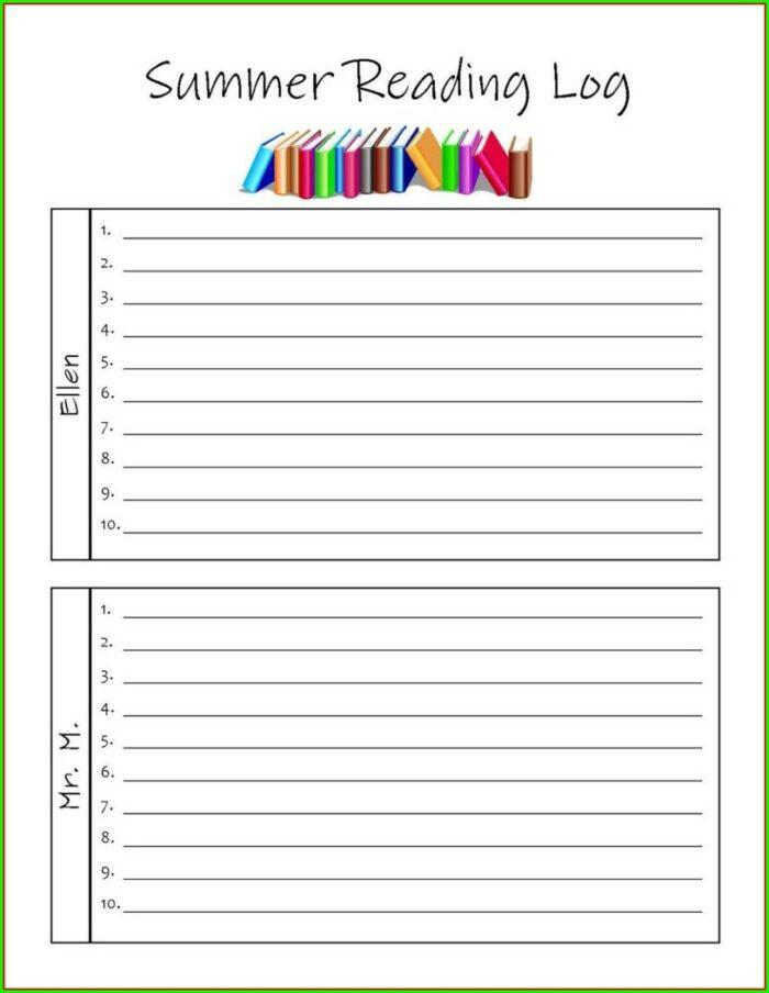 Letter Writing Worksheet Ks2