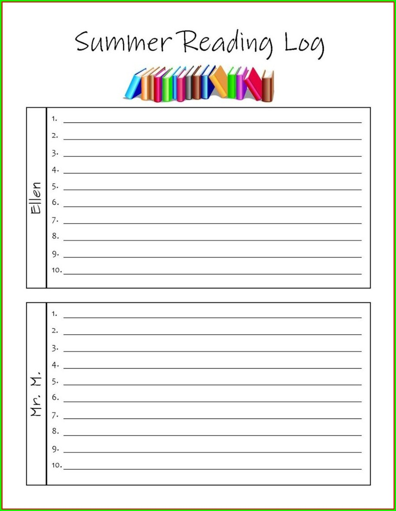 Letter Writing Worksheet Ks2