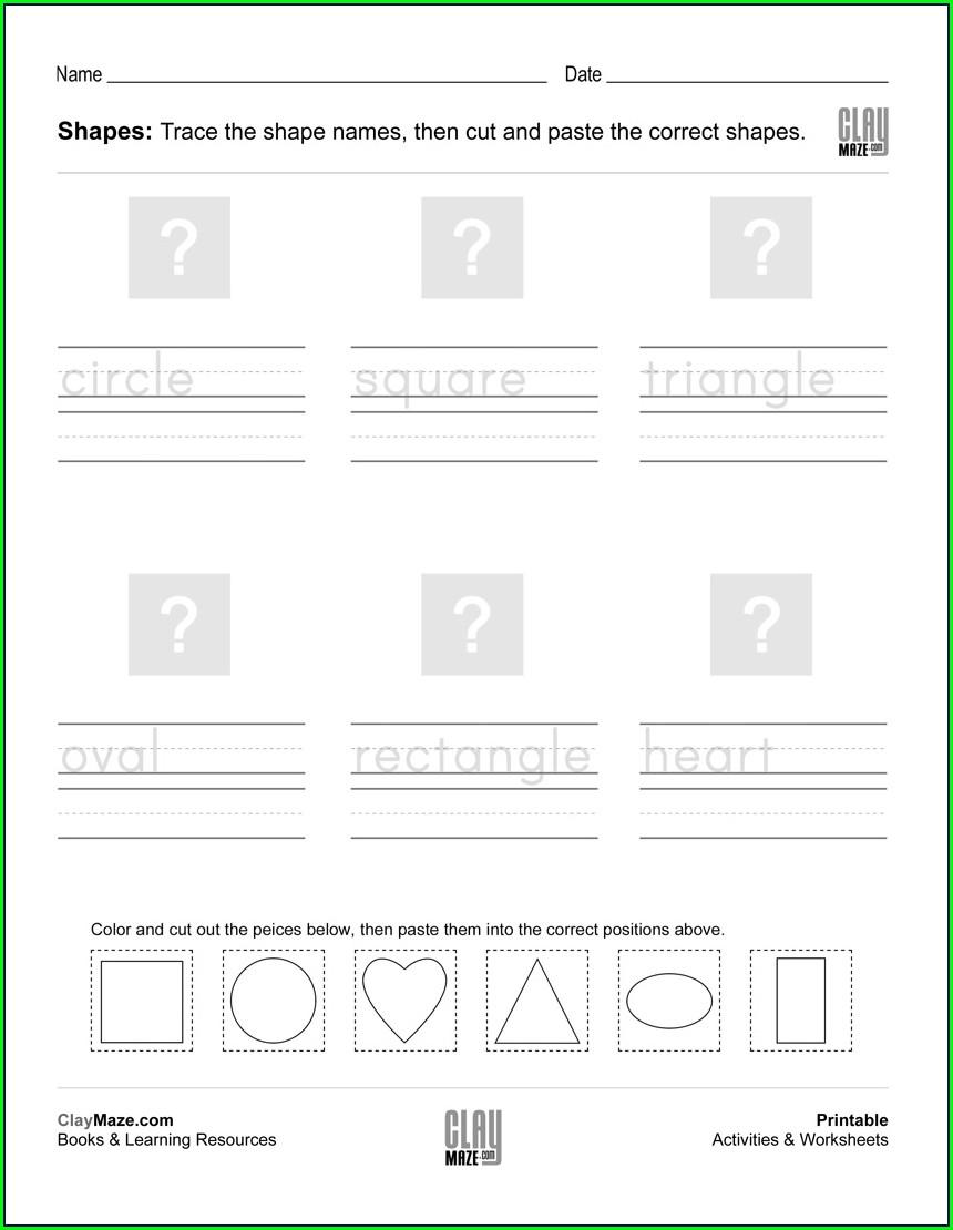 Math Addition Worksheet Pdf