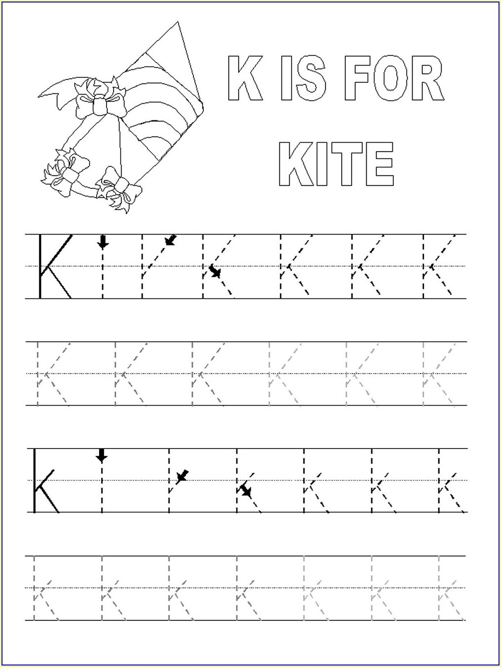 Math Pattern Worksheets For High School