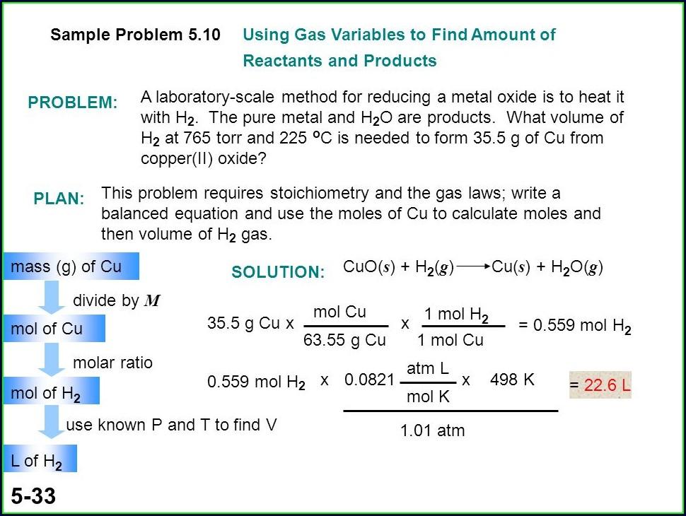 Math Worksheet How Can Fishermen Save Gas