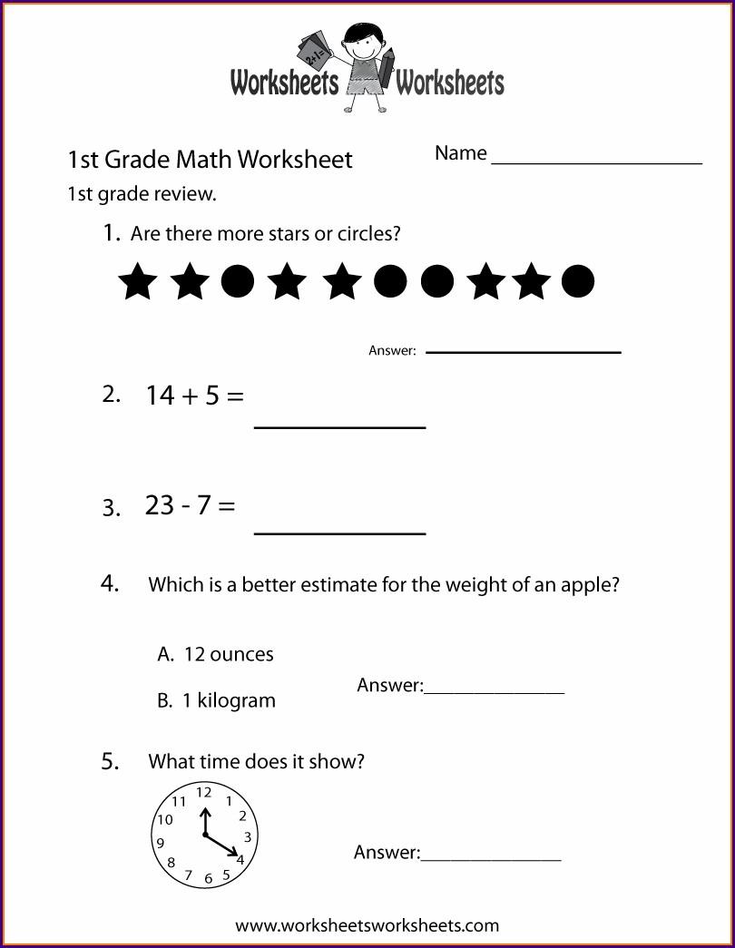Math Worksheets Grade 7 Science Ontario Worksheets