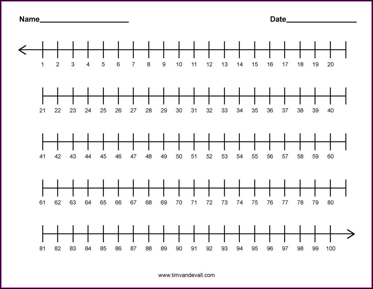 Math Worksheets Of Grade 6