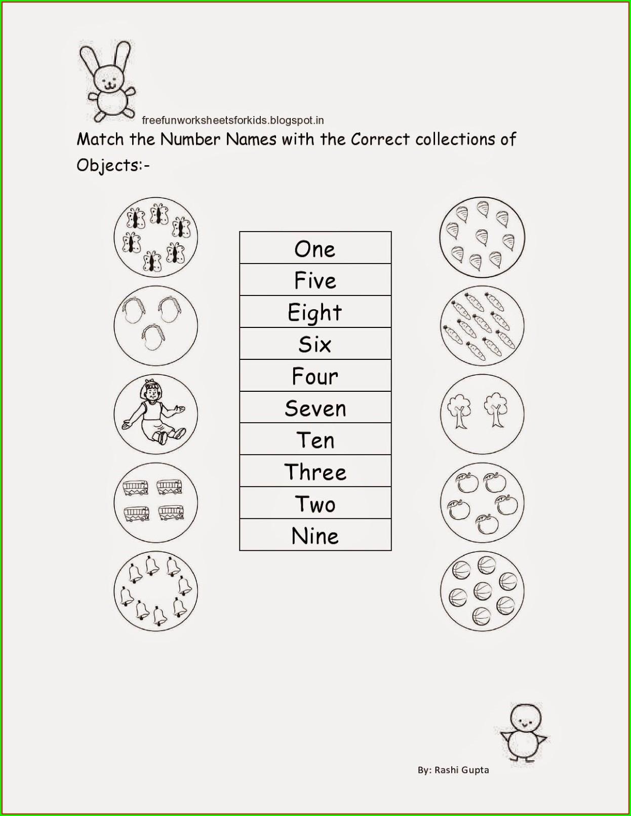 Math Worksheets Print Printable Times Table