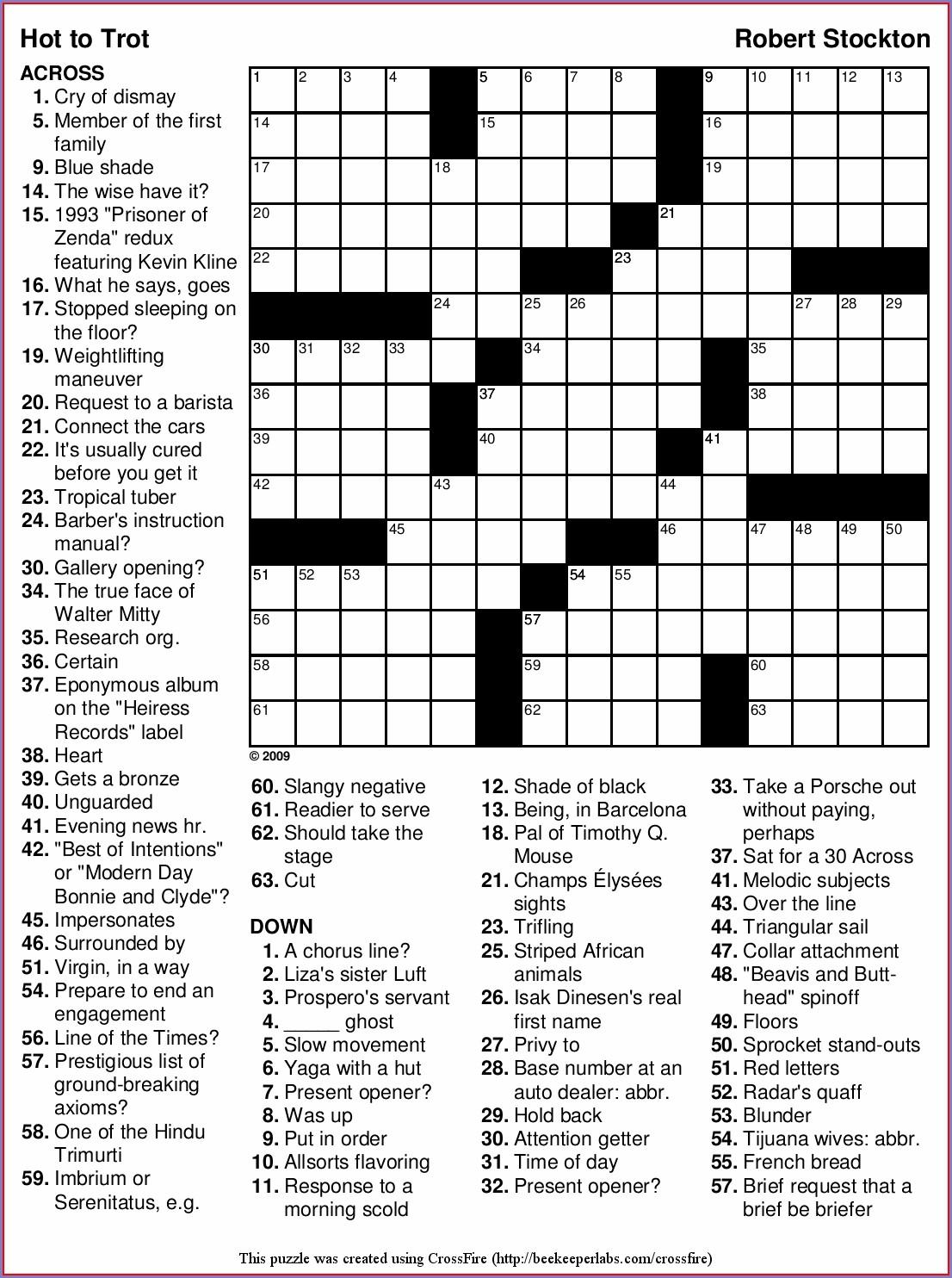 Medium Hard Word Search Puzzles Printable