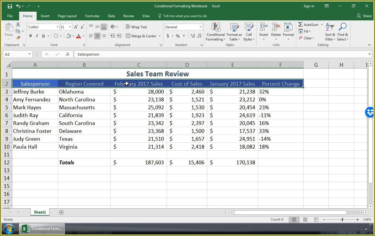 Microsoft Excel Sheet Free Download For Windows 10