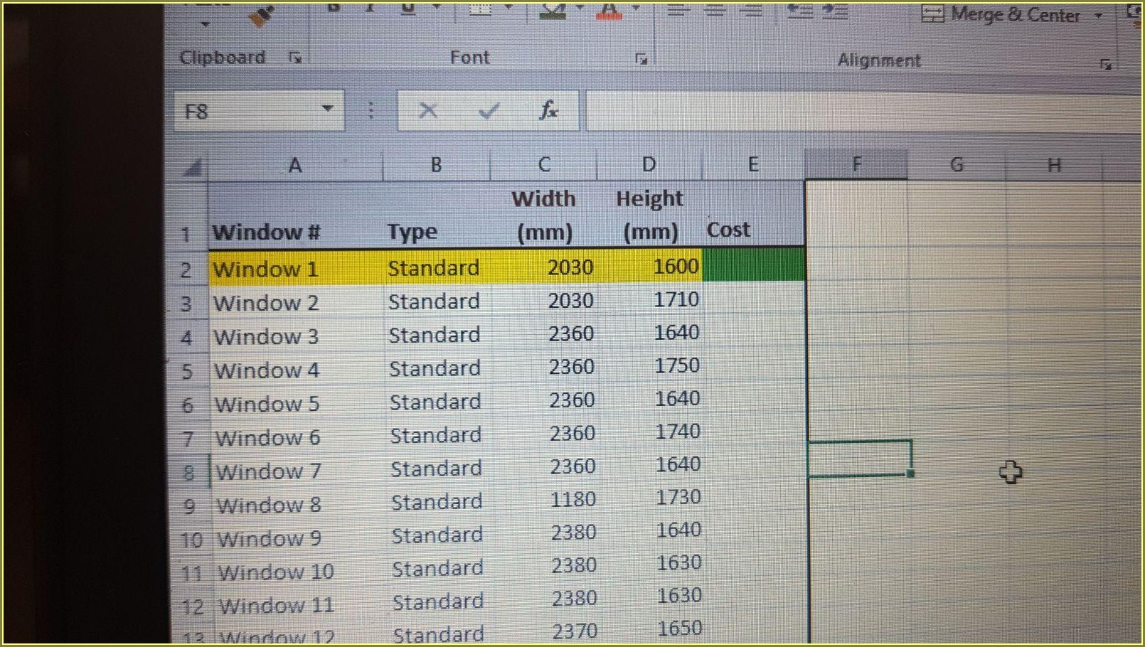 Ms Excel Vba Delete Worksheet