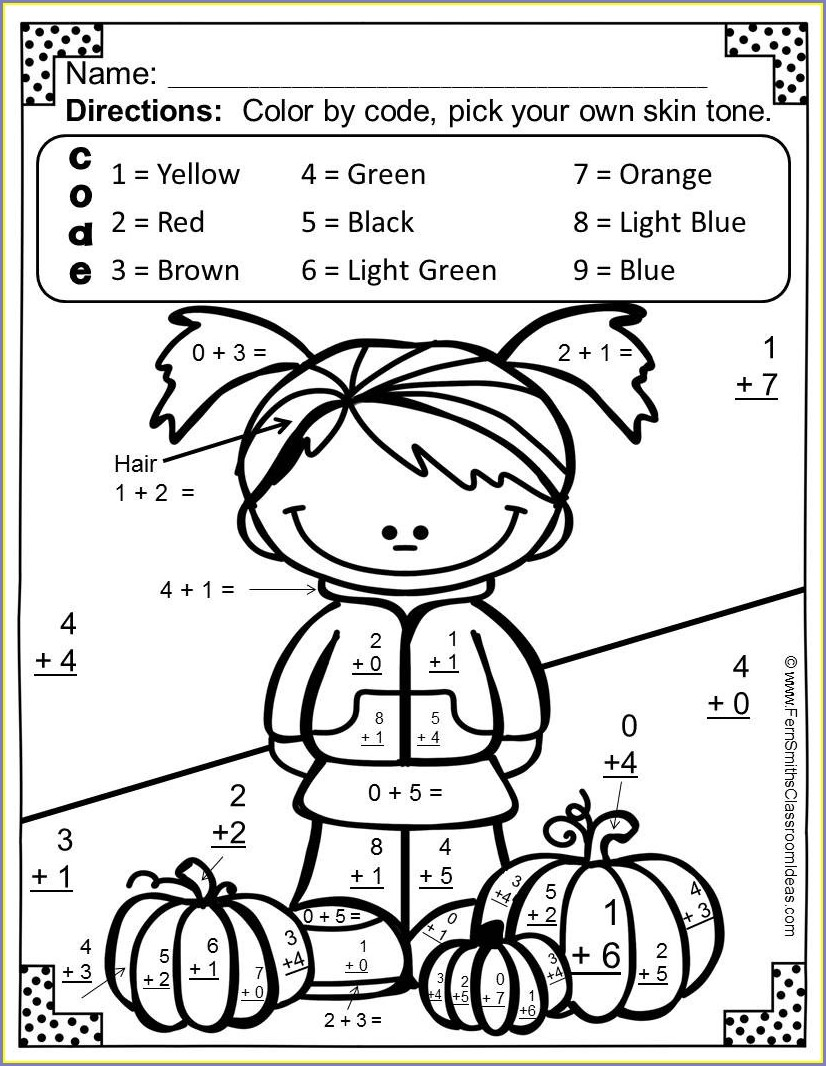Multiplication 5th Grade Math Word Problems Worksheets