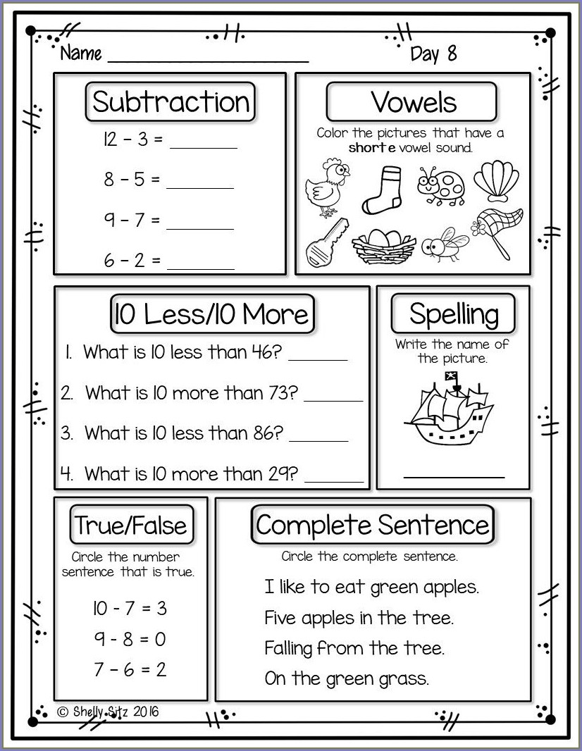 Odd And Even Numbers Worksheet Pdf