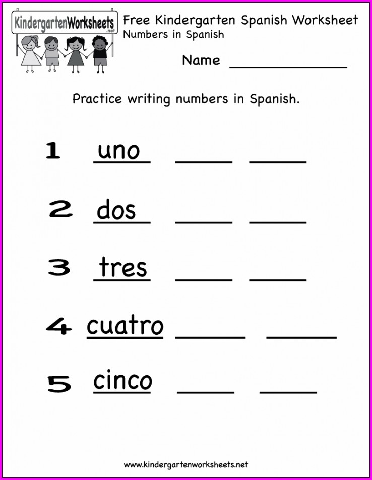 Pdf Printable Grade 1 Reading Worksheets