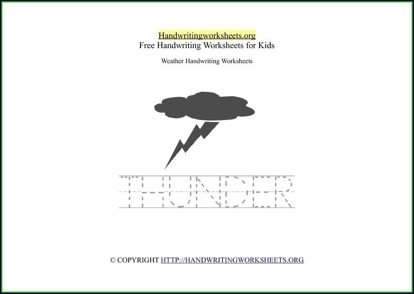 Practice Free Printable Printable Cursive Writing Worksheets Pdf