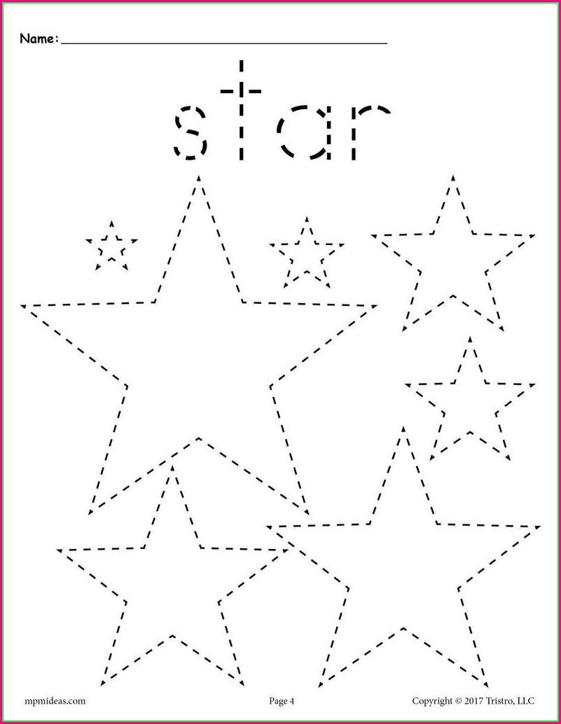 Printable 7th Grade Math Worksheets