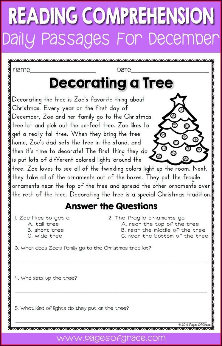 Printable Fun Math Worksheets For 5th Grade