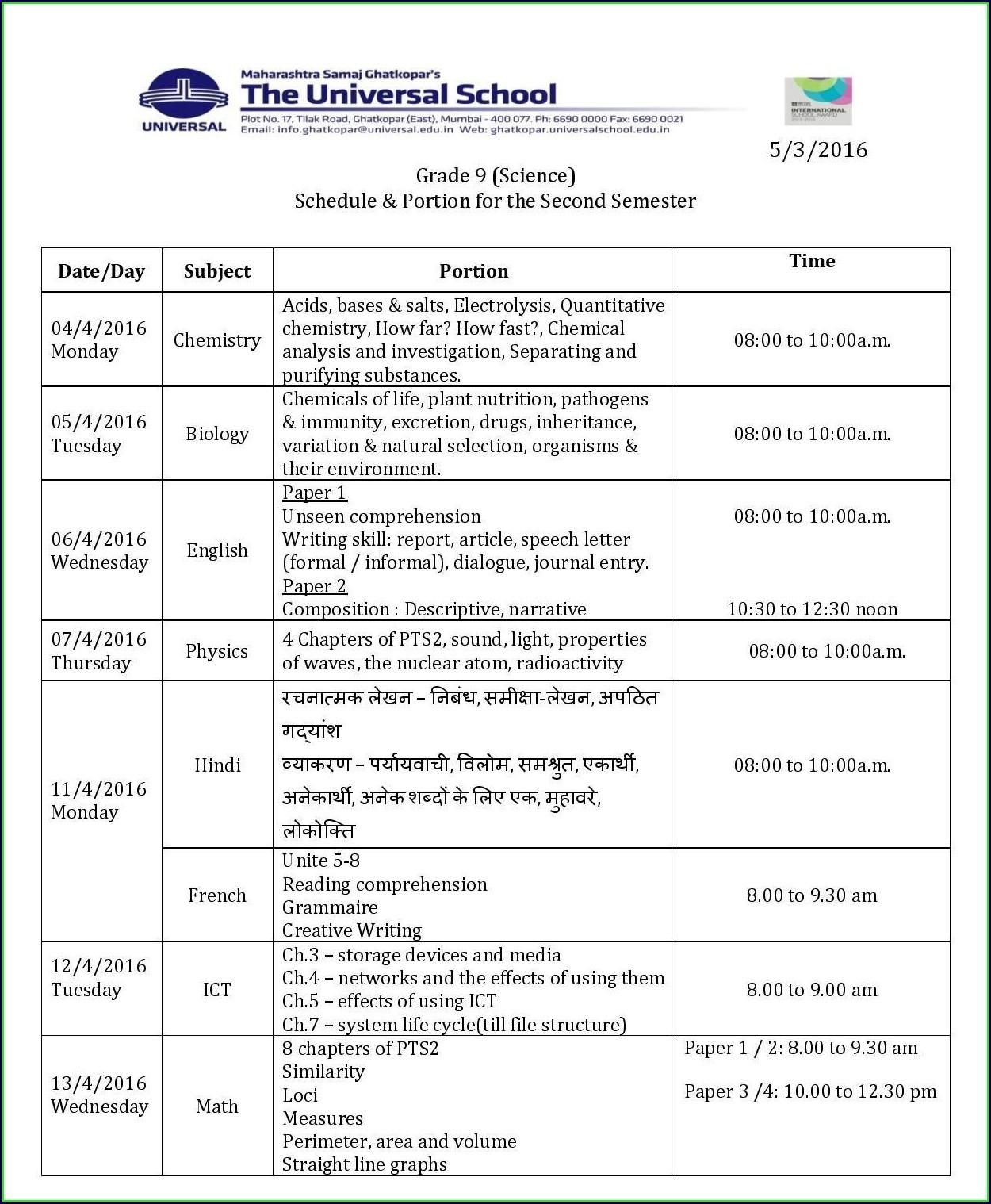 Printable Rounding Numbers Worksheets Grade 5