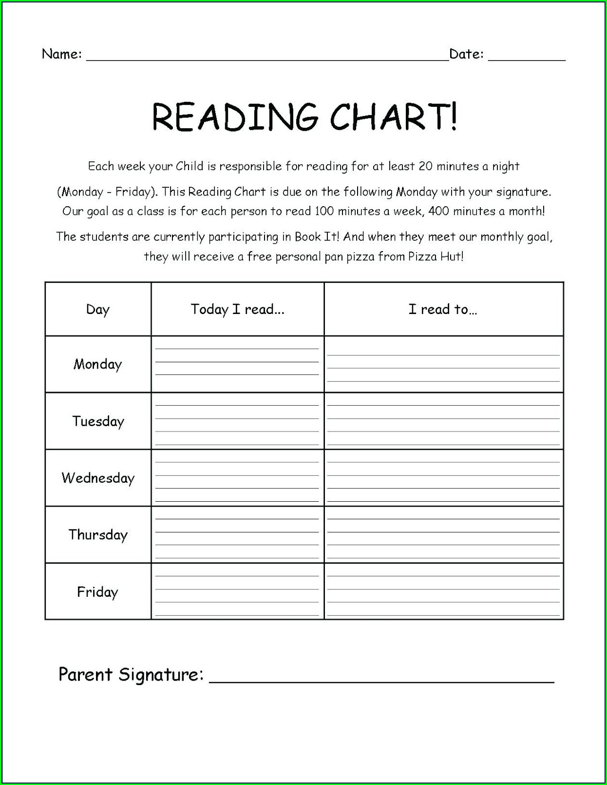 Reading Comprehension Worksheet 4th Grade Free