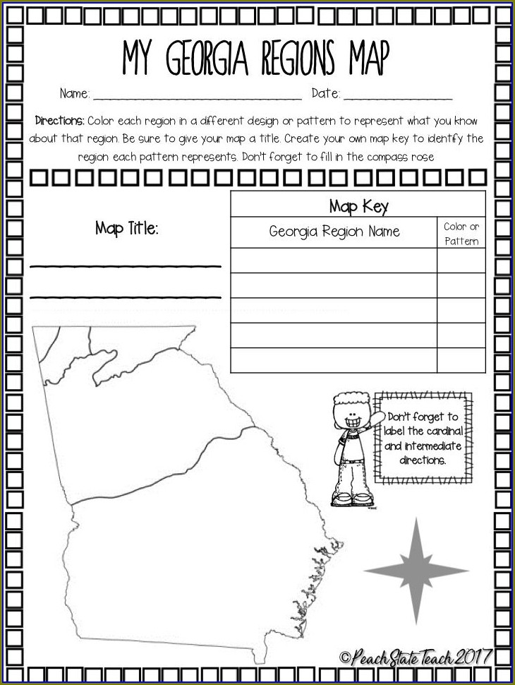 Second Grade 2nd Grade Government Worksheets