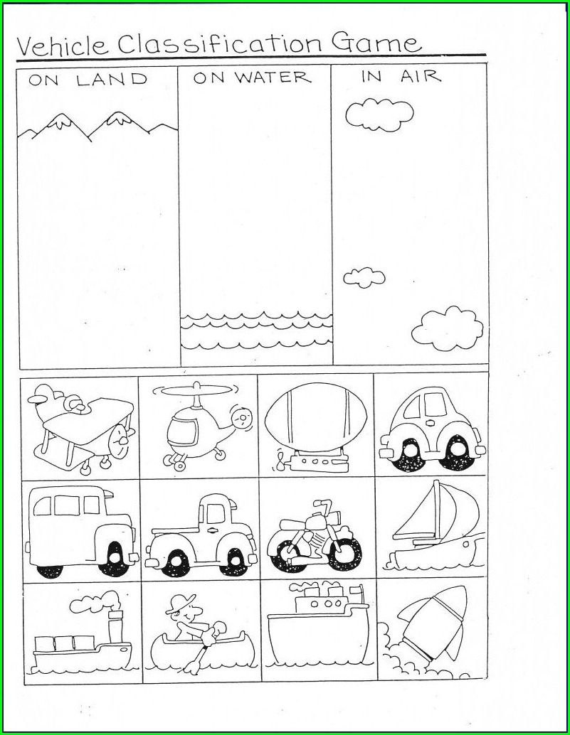 Sixth Grade Math Worksheets With Answers Pdf