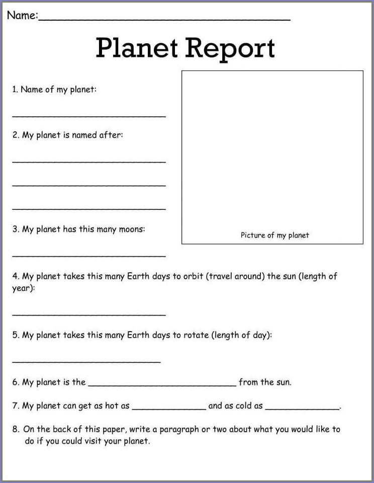 Social Science Worksheet For Class 5