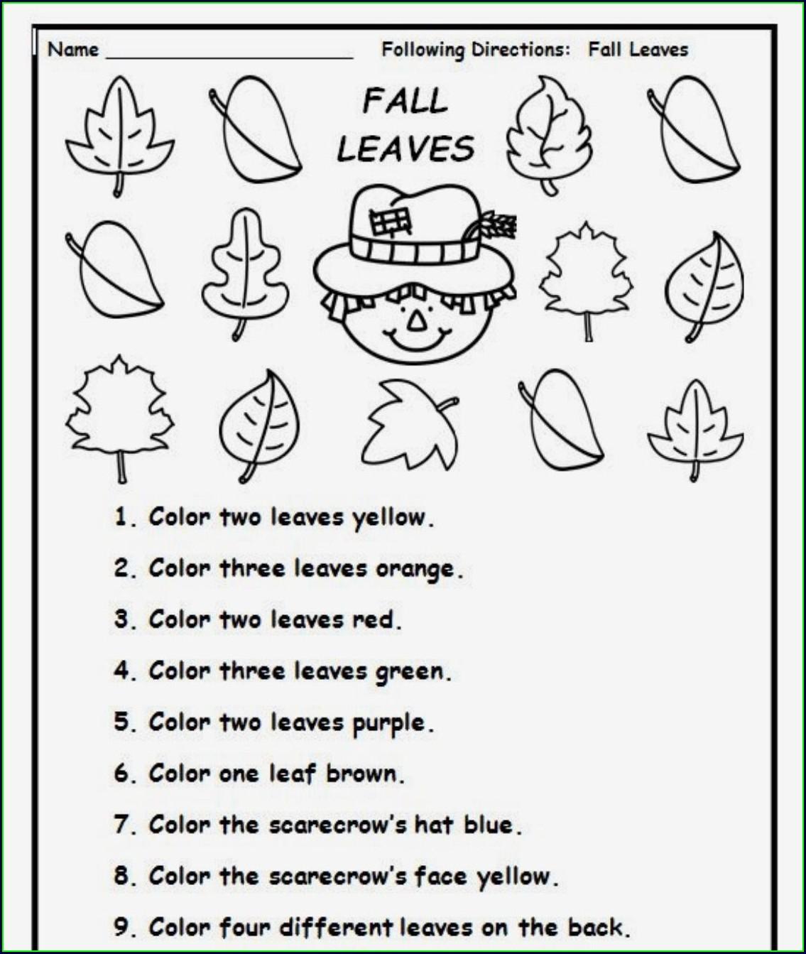 Soil Reading Comprehension Worksheet Pdf