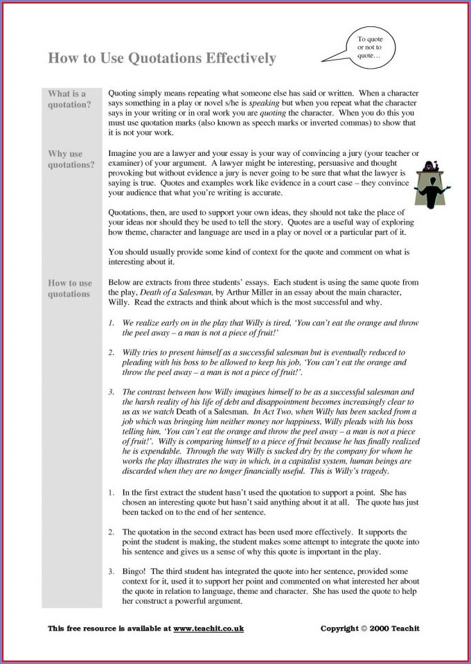 Subject Verb Agreement Editing Exercises