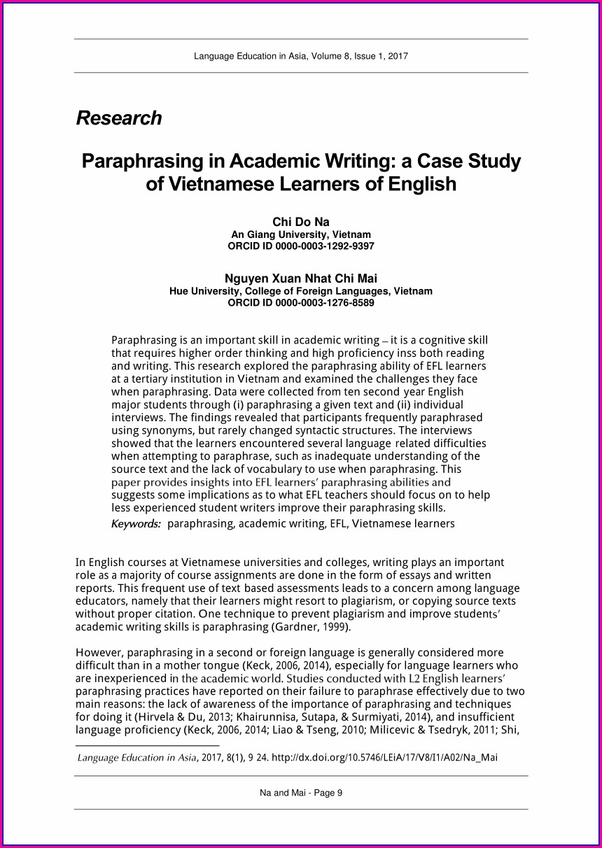 Summary Writing Activities Worksheets With Answers