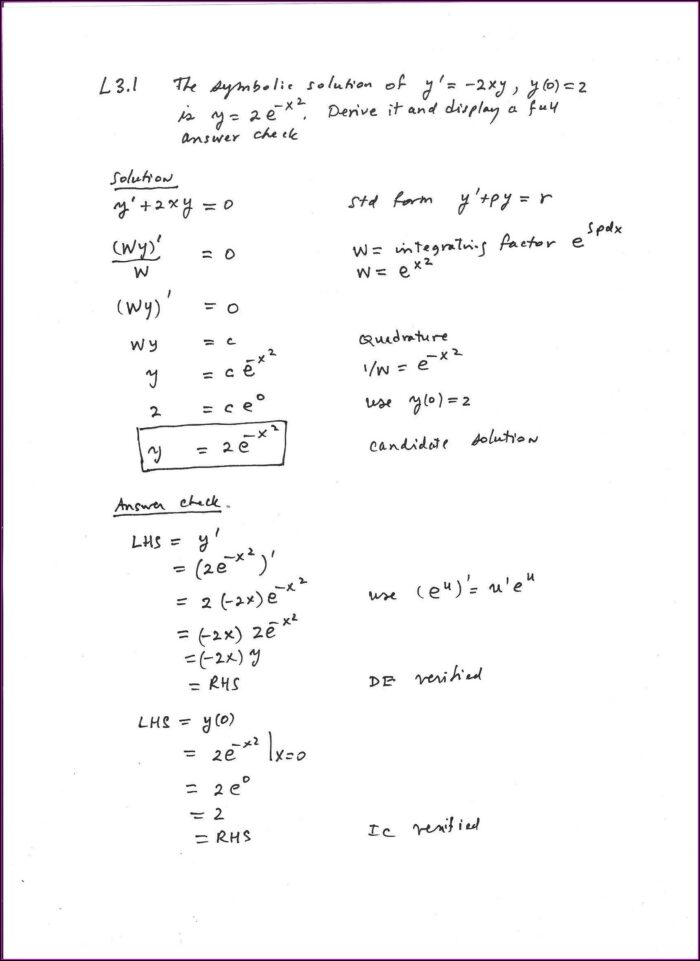 Systems Of Equations Word Problems Doc