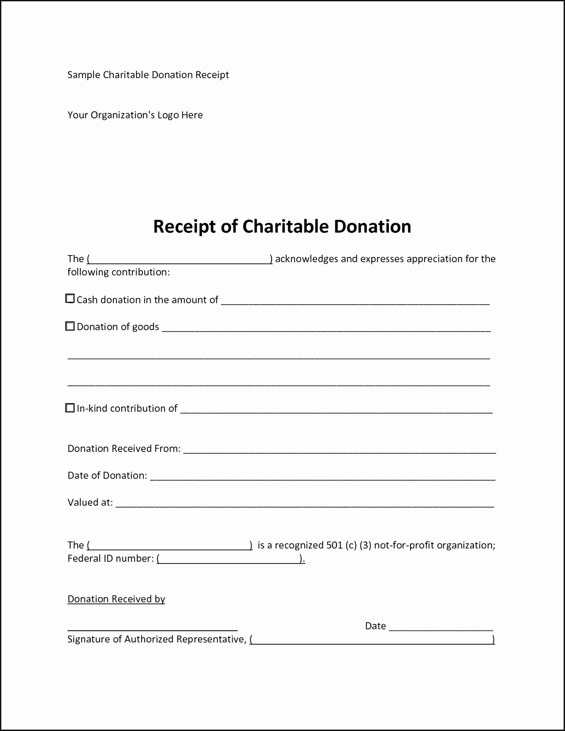 Tax Deduction Worksheet For Teachers