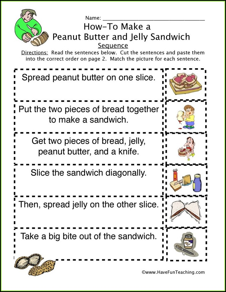 Transition Words Worksheet Fourth Grade