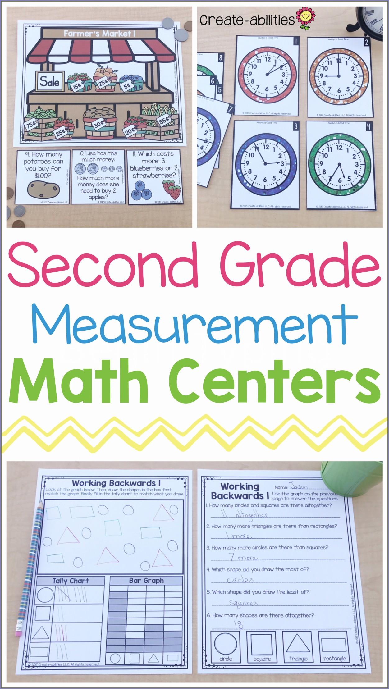 Units Of Time Worksheet Grade 4