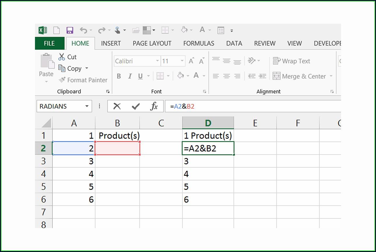 Vba Active Worksheet Calculate