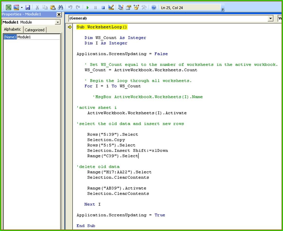 Vba Active Worksheet Save As Worksheet Resume Examples