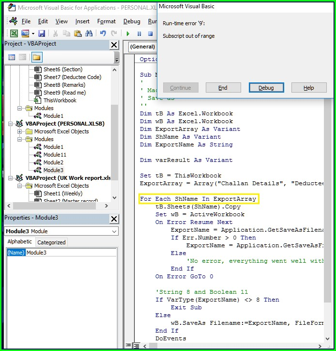 Vba Copy All Worksheets To Another Workbook