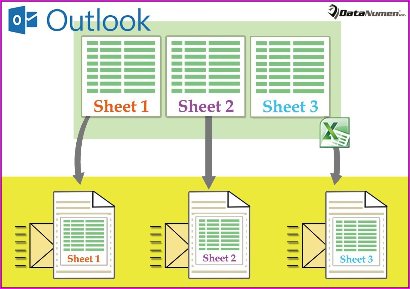 Vba Copy All Worksheets To New Workbook