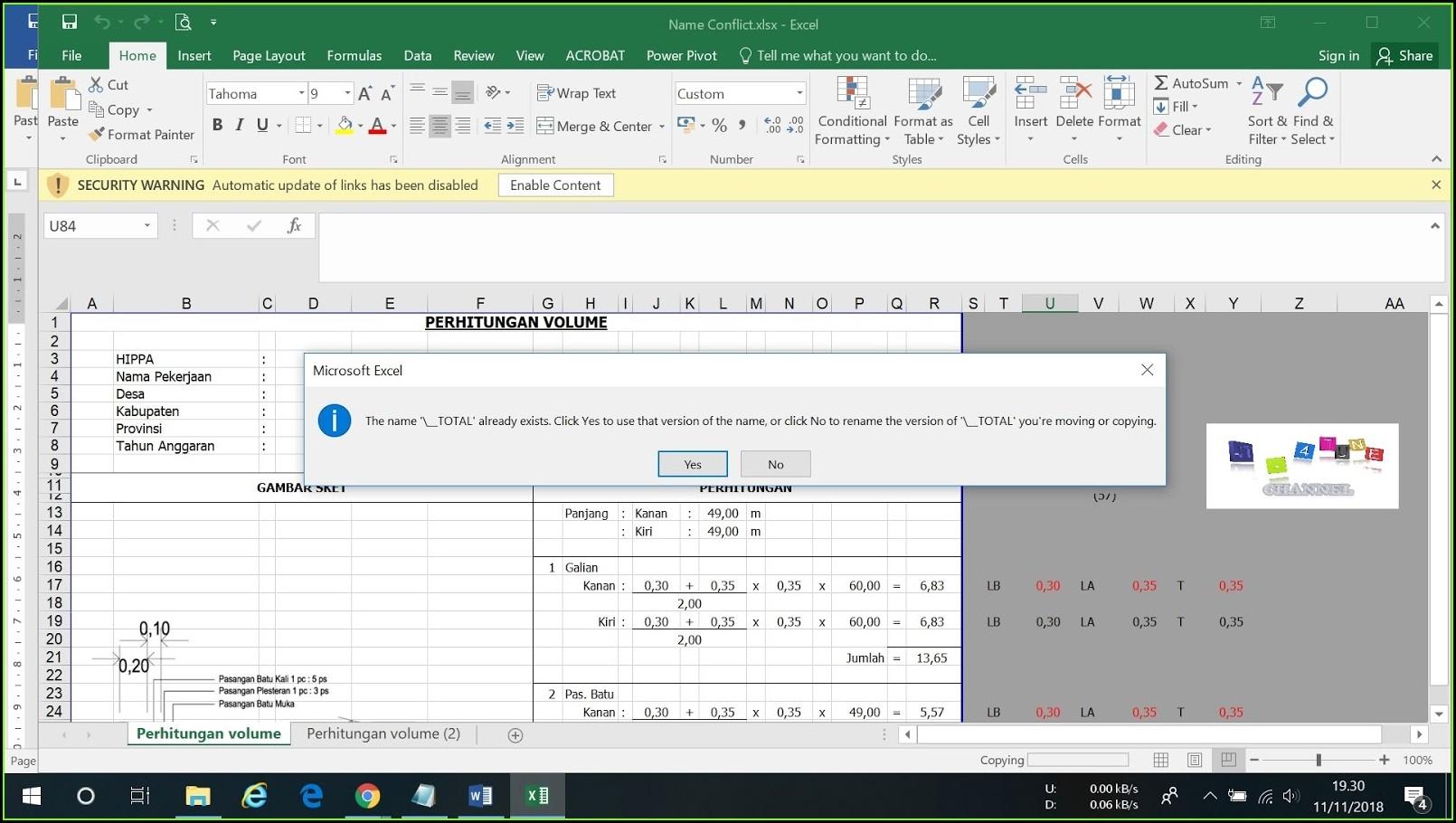 Vba Copy Sheet No Formula Uncategorized Resume Examples