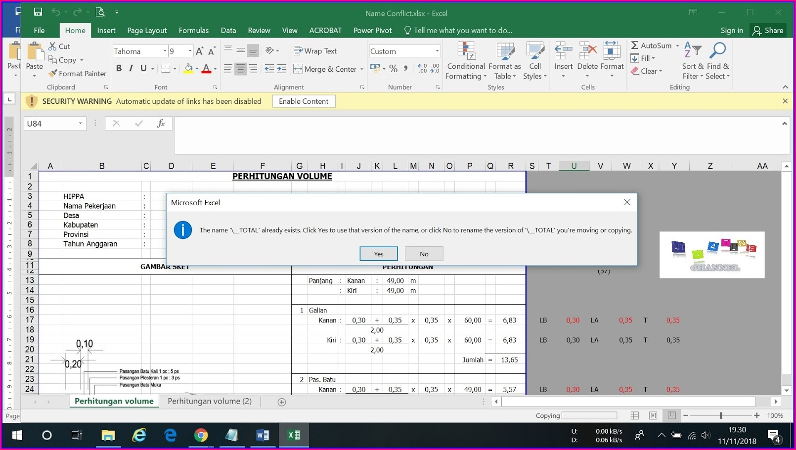 Vba Copy Sheet With New Name