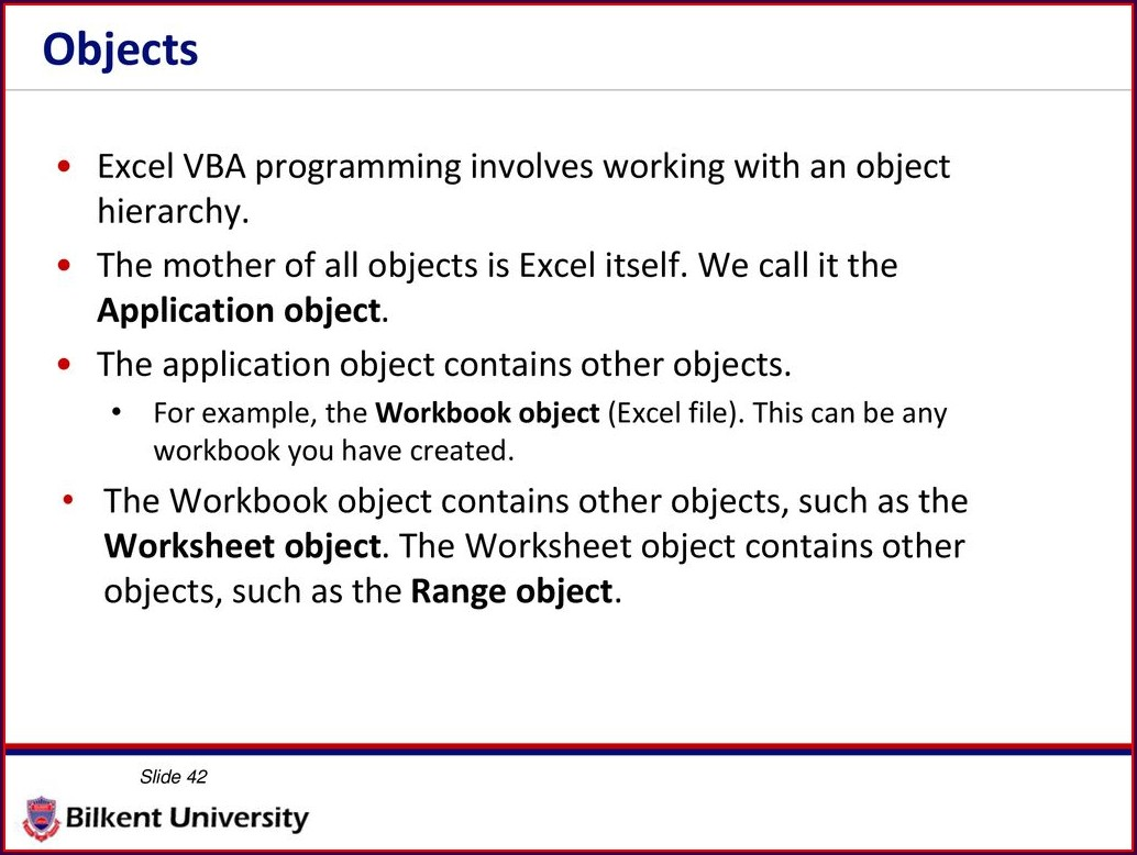 Vba Create Worksheet Object