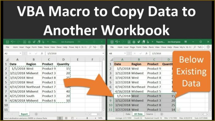 Vba Get First Worksheet In Workbook