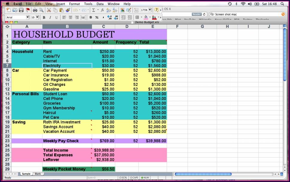 Vba Get Worksheet Name Excel
