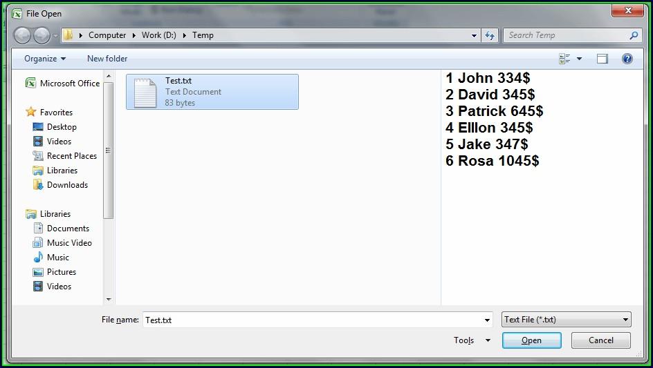 Vba Save Workbook In Specific Folder