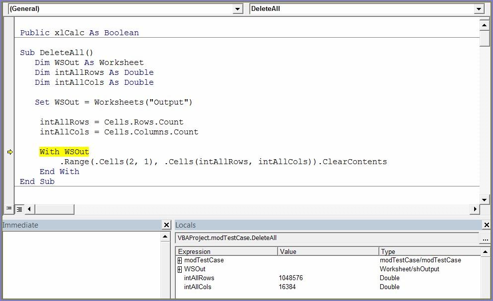 Vba Set Worksheet As Activesheet