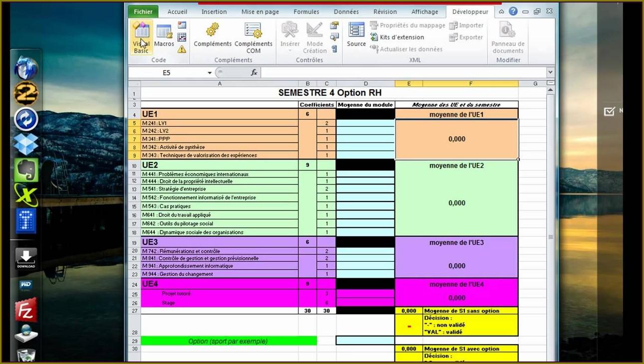 Vba This Workbook Worksheet