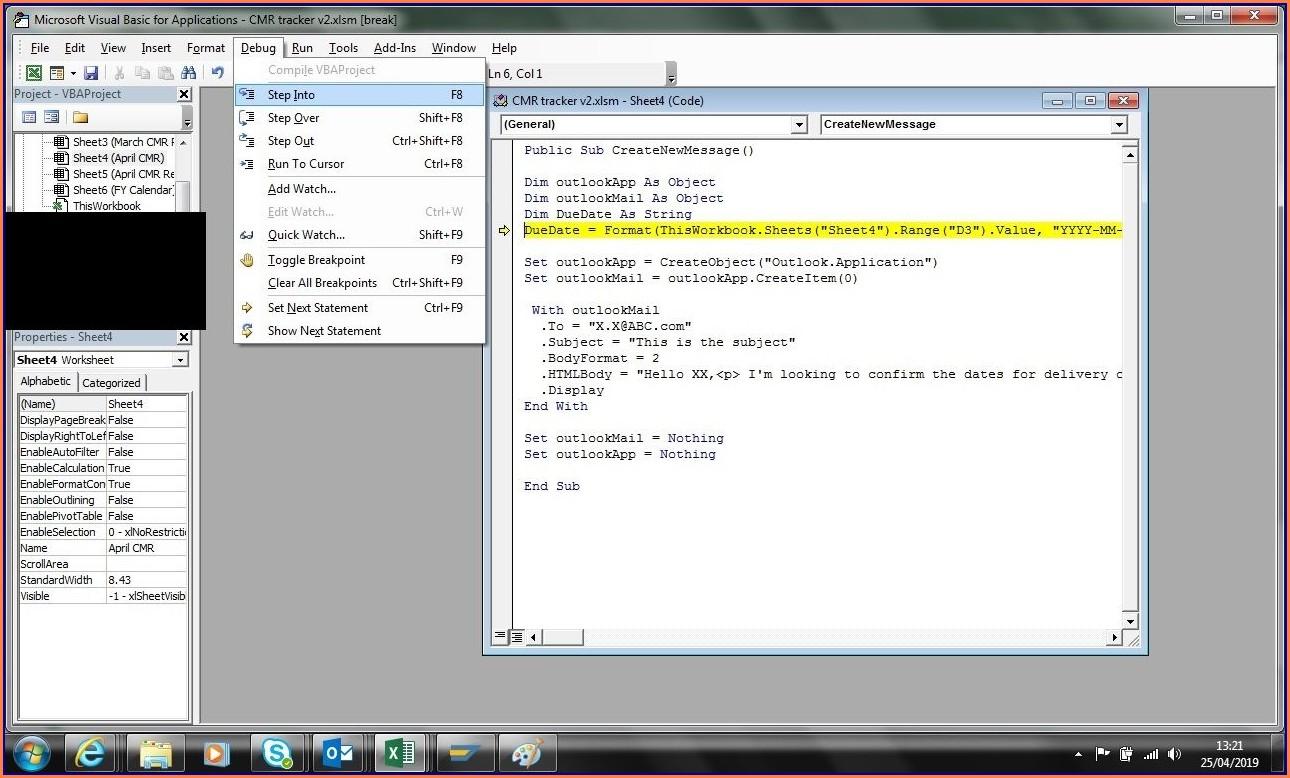 Vba Set Range To Worksheet Worksheet Resume Examples