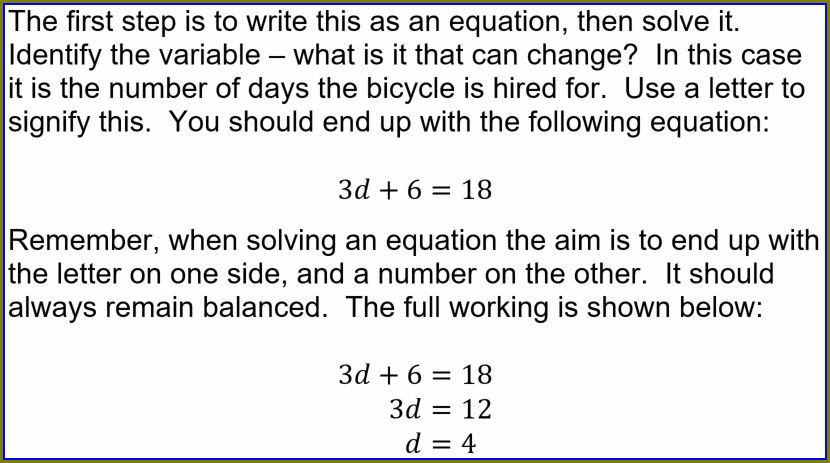 Word Equations Worksheet Gcse