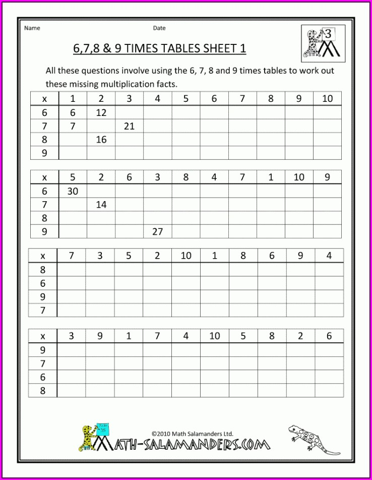 Word Search Printable Worksheets For Adults